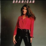 Laura Branigan - Branigan (2CD) '1983