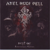 Axel Rudi Pell - Best Of Anniversary Edition '2009