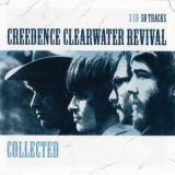 Creedence Clearwater Revival - Collected Disc 1 '2008