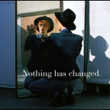 David Bowie - Nothing Has Changed: The Very Best Of Bowie (3CD) '2014