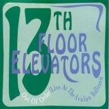 13th Floor Elevators, The - Out Of Order '1966