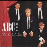 ABC - The Look Of Love '1999