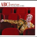 ABC - Look Of Love (The Very Best Of ABC) '2001