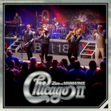 Chicago - Chicago II Live On Soundstage '2018