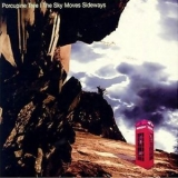 Porcupine Tree - The Sky Moves Sideways (Remaster) (CD2) '2003