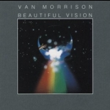 Van Morrison - Beautiful Vision '1982
