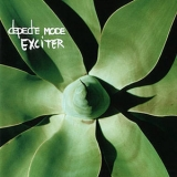 Depeche Mode - Exciter (Limited Edition) '2001
