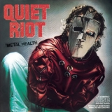 Quiet Riot - Metal Health '1983