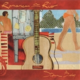 Stephen Bishop - Romance In Rio '2007