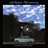 Jackson Browne - Late For The Sky '1974