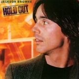 Jackson Browne - Hold Out '1980