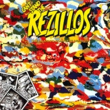 Rezillos, The - Can't Stand The Rezillos: The [almost] Complete Rezillos '1993