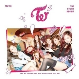 Twice - The Story Begins '2015