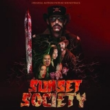 Various Artists - Sunset Society (original Motion Picture Soundtrack) '2018