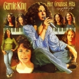 Carole King - Her Greatest Hits (songs Of Long Ago) '1978