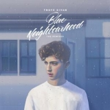 Troye Sivan - Blue Neighbourhood (The Remixes) '2016