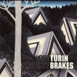 Turin Brakes - Lost Property '2016