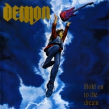 Demon - Hold On To The Dream '1991