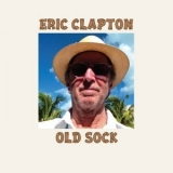 Eric Clapton - Old Sock [Hi-Res] '2013