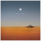Flight Facilities - Down To Earth '2014