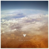 Flight Facilities - Down To Earth (Remixes) '2015