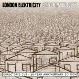 London Elektricity - Syncopated City: The Director's Cut '2018