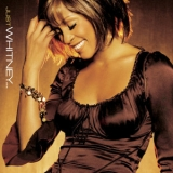 Whitney Houston - Just Whitney... '2002
