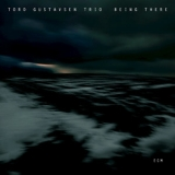 Tord Gustavsen Trio - Being There '2007