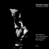 Charles Lloyd - The Water Is Wide '2000
