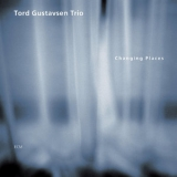 Tord Gustavsen Trio - Changing Places '2003