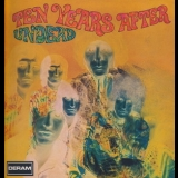 Ten Years After - Undead '1968