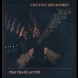 Ten Years After - Positive Vibrations '1974