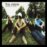 Verve, The - Urban Hymns (Deluxe Remastered 2016) '2017