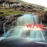 Verve, The - This Is Music:The Singles 92-98 '2004