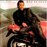 Boz Scaggs - Other Roads '1988