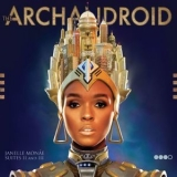 Janelle Monae - The Archandroid '2010