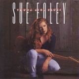 Sue Foley - Young Girl Blues '1992
