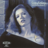 Sue Foley - Back To The Blues '2000
