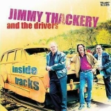 Jimmy Thackery And The Drivers - Inside Tracks '2008