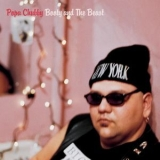Popa Chubby - Booty And The Beast '1995