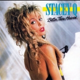 Stacey Q - Better Than Heaven '1986