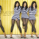 Amerie - Because I Love It '2007