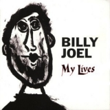 Billy Joel - My Lives [disc 3] '2005