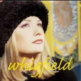 Whigfield - Whigfield '1995