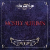 Mostly Autumn - Live At High Voltage Festival 2011 '2011