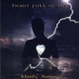 Mostly Autumn - Heart Full Of Sky '2007