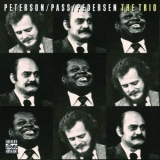 Oscar Peterson - The Trio '2006