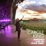 Carole King - Tapestry: Live In Hyde Park '2017