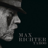 Max Richter - Taboo (Music From The Original TV Series) '2017