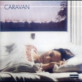 Caravan - For Girls Who Grow Plump In The Night '1973